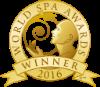 2016-winners-shield-S