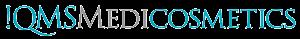 Logo-QMS-Medicosmetics_300-300x39
