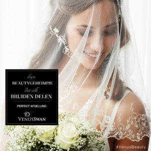 VSW_BridalSocialMedia_02_DU
